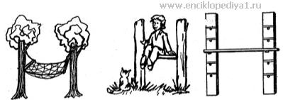 25 стихов про букву Н для детей- изучаем алфавит